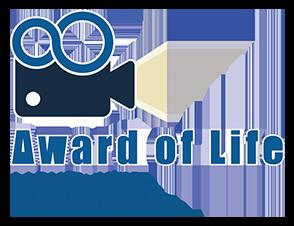 株式会社Award of Life